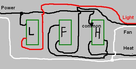 wiring three switches for a bathroom exhaust fan, light and heater-lights2.jpg