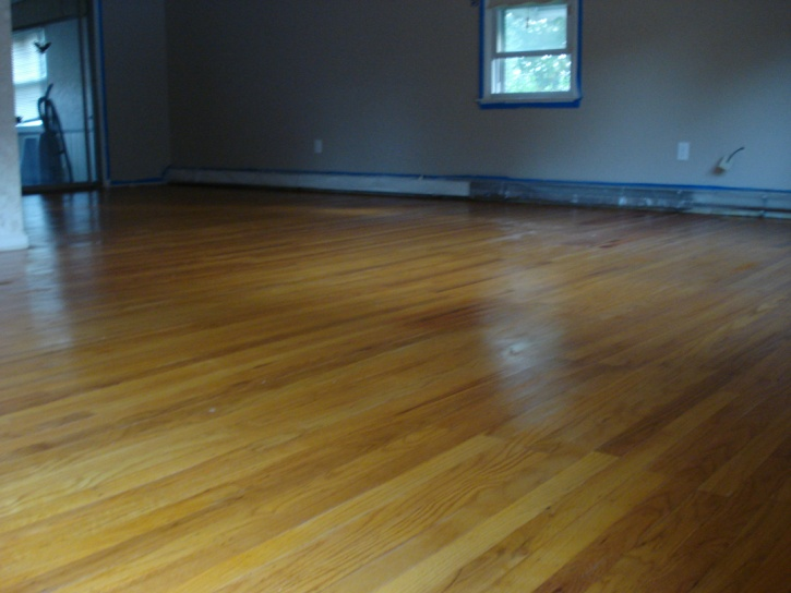 Re-surfacing Floors: Advice Please!-lightstain.jpg