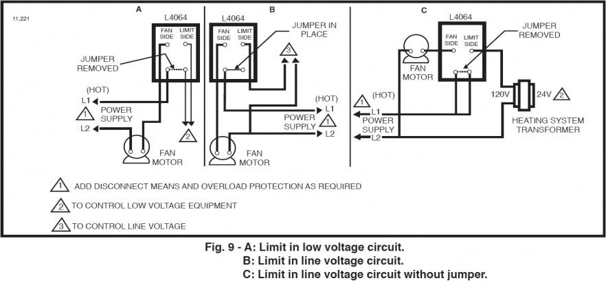 Obsolete- Need furnace fan control-limit-c.jpg