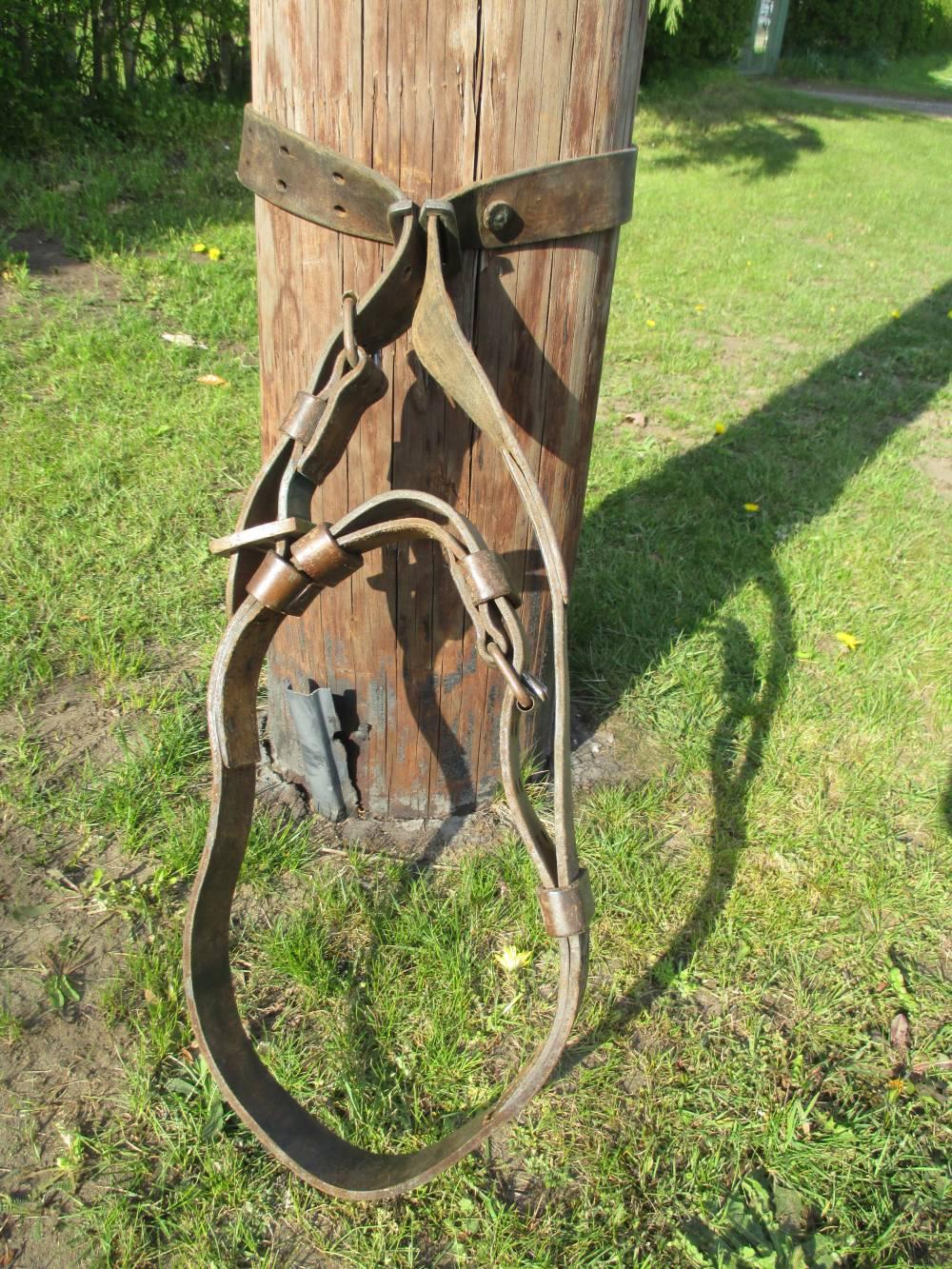 Uncommon vintage tools-linemans-belt-1955.jpg