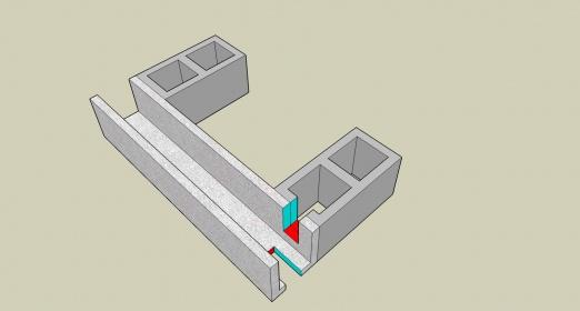 concrete stringer questions-lintel-notching.jpg