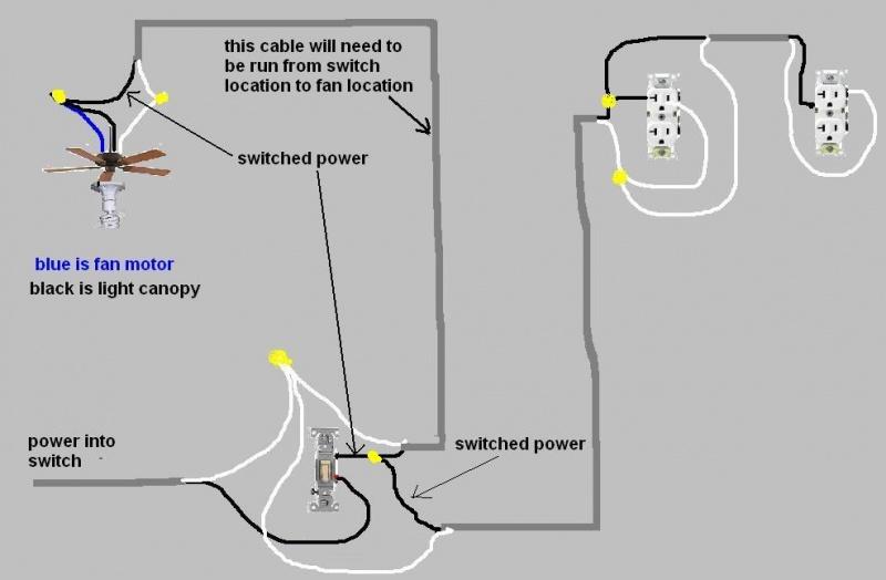 Add socket to light switch that controls fan-lite-power-fan-light-combo-2-outlets.jpg