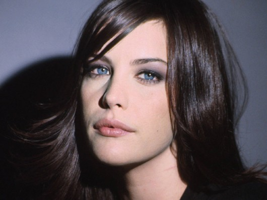 What type of bug is this?-liv-tyler-pictures-530x397.jpg