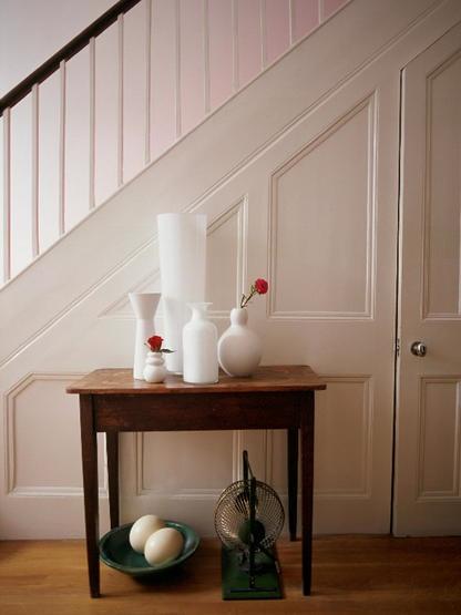 Open-Riser Staircase Help - Convert or Rebuild?-living-etc-under-stair-storage.jpg