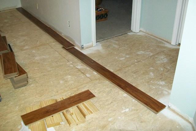 Laminate Layout - Need Help Please-living-room-001.jpg
