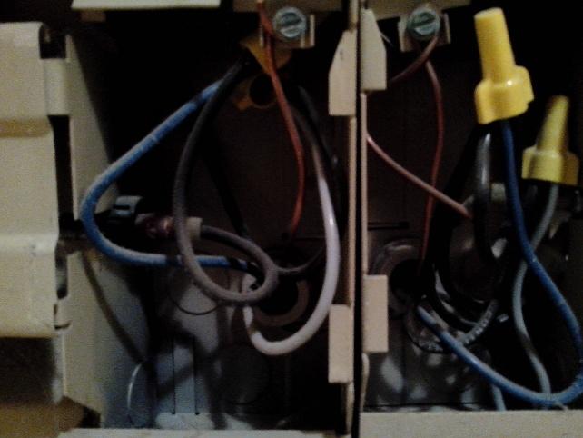 wiring a single pole baseboard heater wiring diagram wiring diagram for 220v baseboard heater the