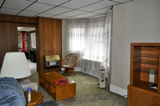 NJ Colonial - Family Remodel-living-room.jpg