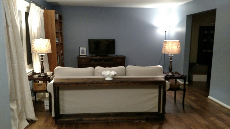 Wall decor ideas-living-room-pic.jpg