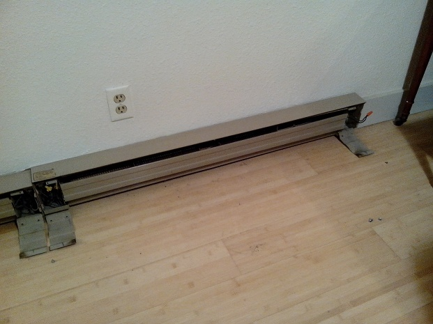 Baseboard heaters and single pole double pole two room four baseboard heaters and single pole double pole two room four heaters asfbconference2016 Image collections
