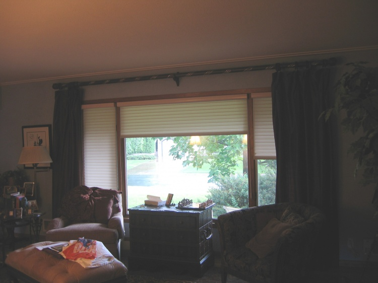 Window Treatments: What to do with 4 windows in a row?-livingroom.jpg