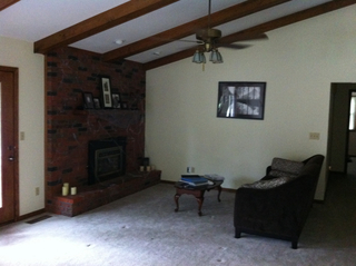 help decorating living room on Need Help Decorating Living Room Please    Interior Decorating   Diy