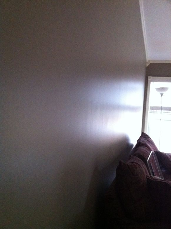 Drywall Issues-livroomwall112011b.jpg