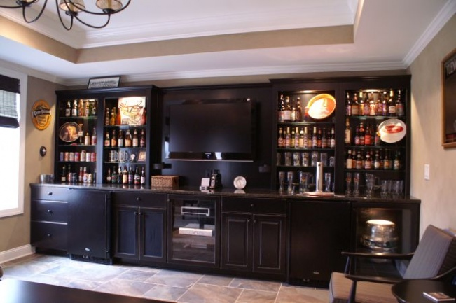 Home Bar Suggestions-llew-bar3.jpg