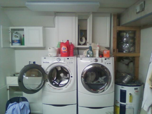 Laundry room remodel-lndry-rm-2.jpg