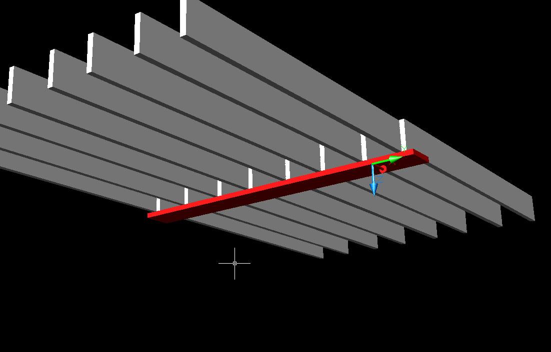 Is this a load bearing wall?-loadbearing-wall.jpg