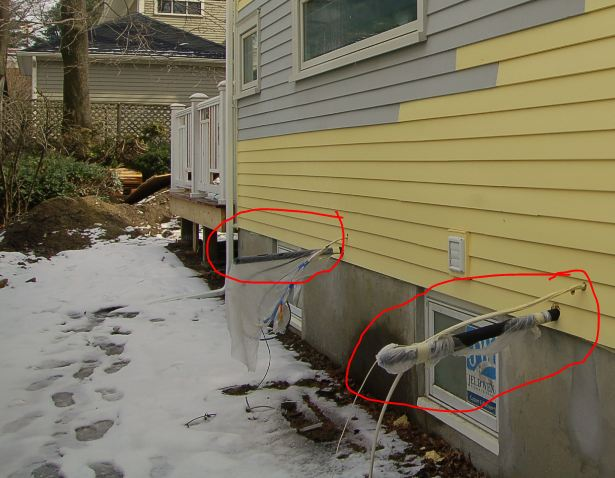 reasonable price for 2 A/C condensers?-location.jpg