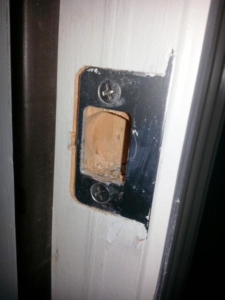 Deadbolt Lock Adjustment?-lock.jpg
