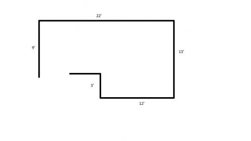Hardwood Flooring Install Questions-loft-floorplan.jpg