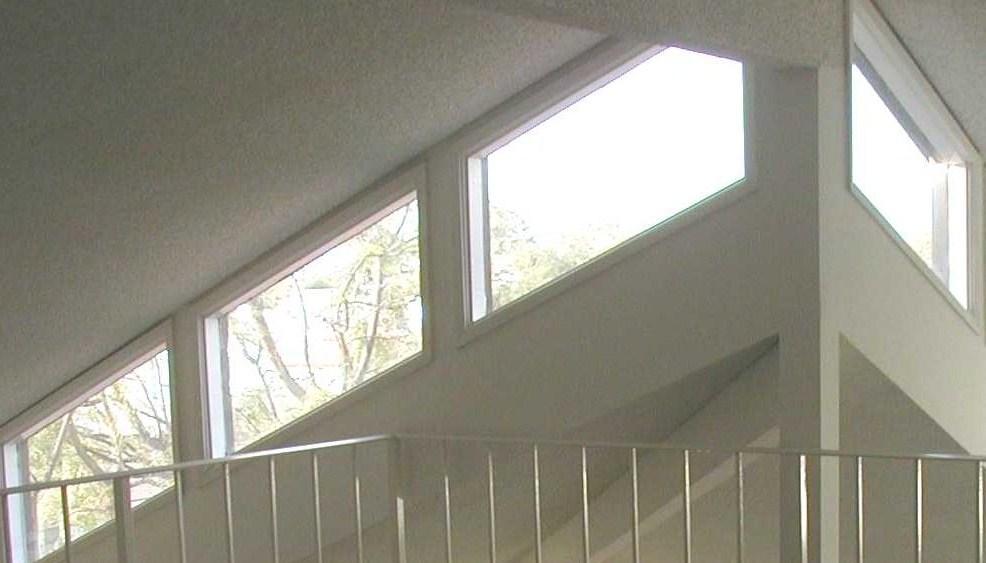 Is it worth it to rebuild a window frame?-loft.jpg