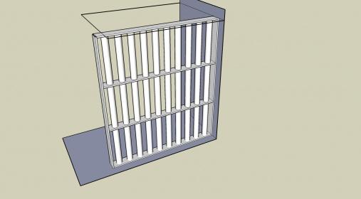 Making a loft area safe-loft-safety.jpg