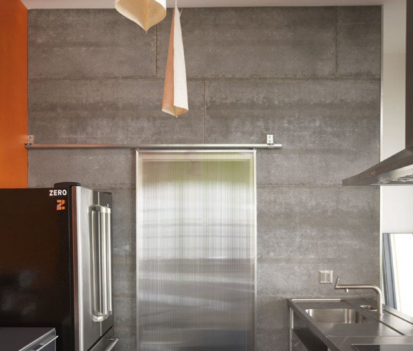 Cement Board Wall Covering-loft_kitchen-rm__large.jpg