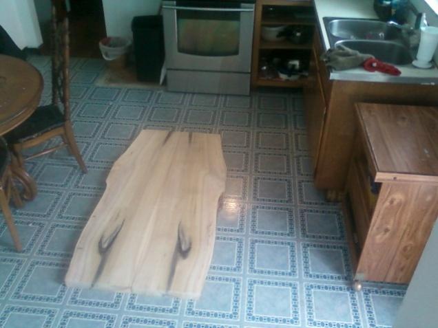 Kitchen remodel-loisland-preview.jpg