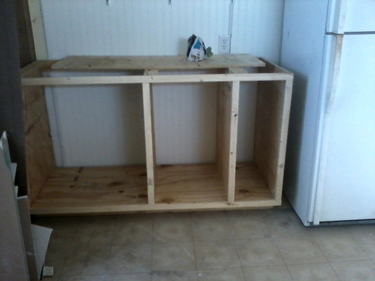 Complete Mobile Home Remodel-long-cabinet.jpg