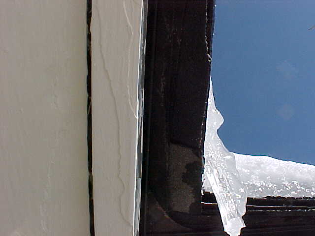 Why Leaking Roof under Dormer / hole in OSB!!!-long-overhang-3-.jpg