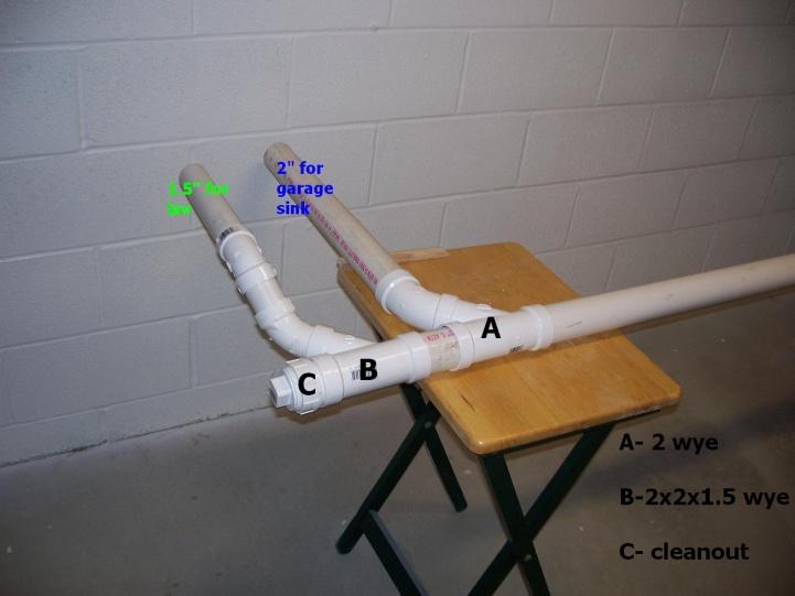 Pvc joint sealing-look-corner.jpg