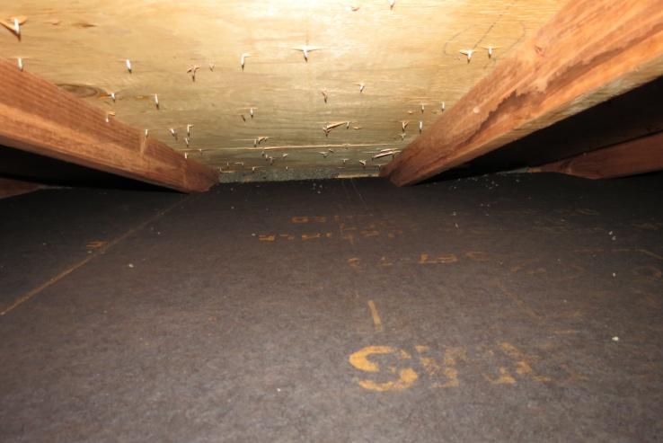Gambrel Attic Insulation-looking-up-soffit-opening-attic.jpg