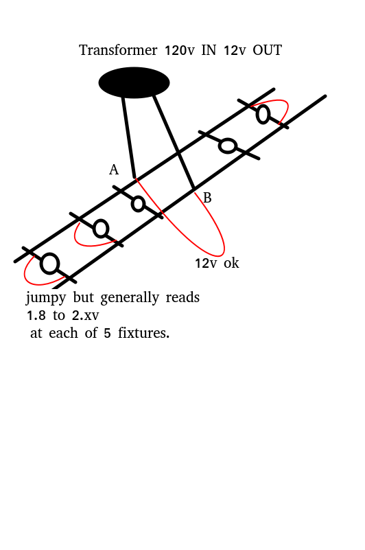 troubleshooting a low voltage halogen light system-low-voltage-halogen.png