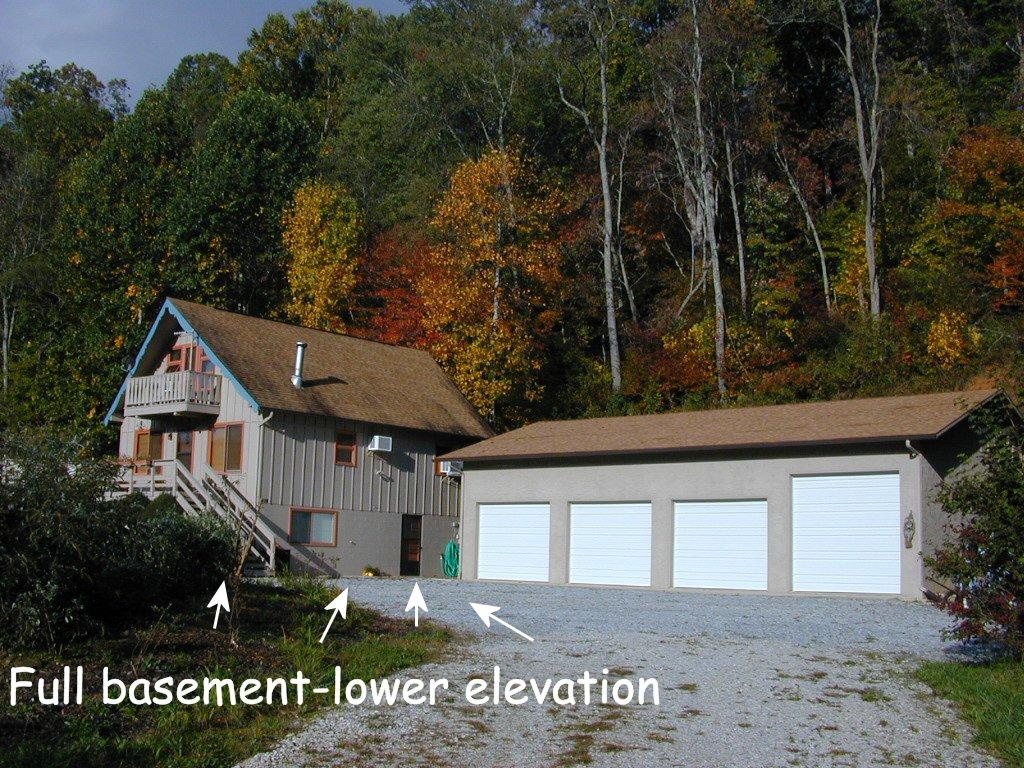 Radon Mitigation questions-lower-elevation-labeled.jpg