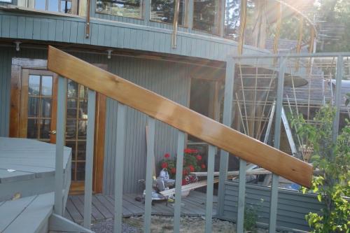 Gulf Island Building.-lower-railing.jpg
