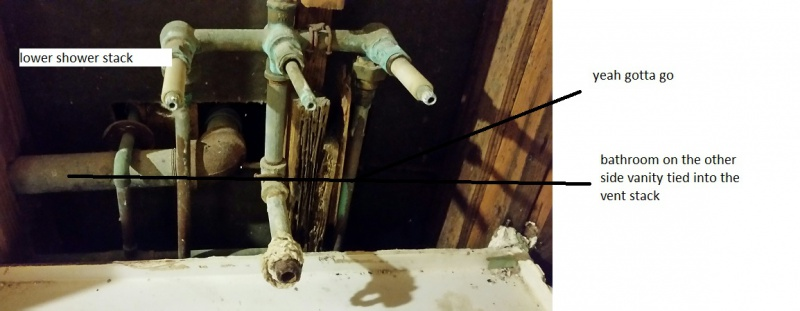 Bathroom gutted (ready for a giggle?)-lower-shower-stack.jpg