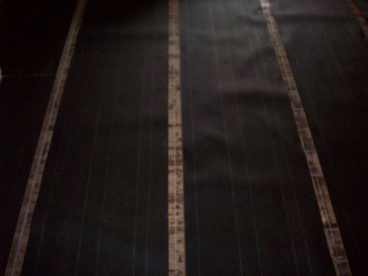 Old Floor / Tar-Paper / Advantech-lr_floor-001.jpg