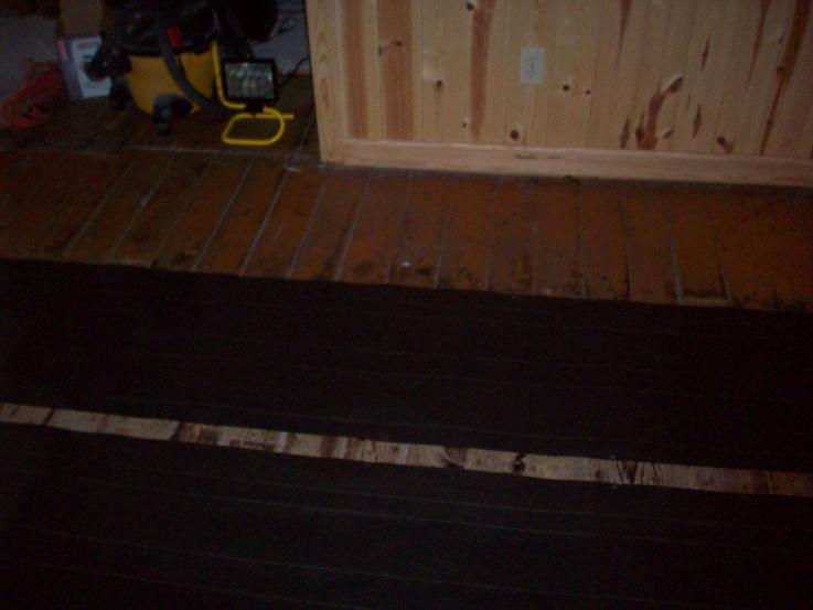 Old Floor / Tar-Paper / Advantech-lr_floor-002.jpg