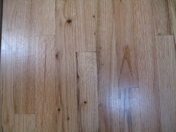 Hardwood Floor ID and install question-lr_floor_2.jpg