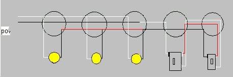 3way switch, with 3 lights-lt-lt-lt-sw-sw.jpg
