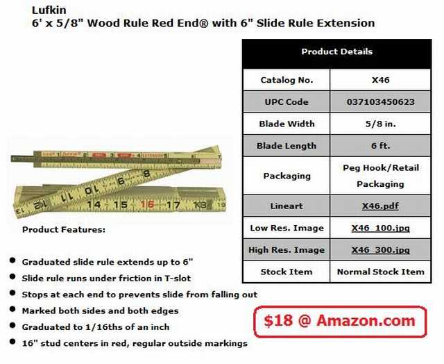 Lufkin Folding Rulers-lufkin-x46-extension.jpg