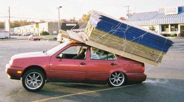 i need portable-lumber-car.jpg