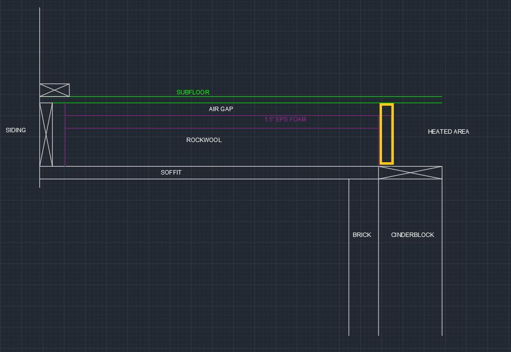 Proper cantilever insulation?-mac-8.png