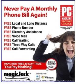 Name:  MagicJackPhonesaloposa-r.jpg Views: 298 Size:  42.7 KB