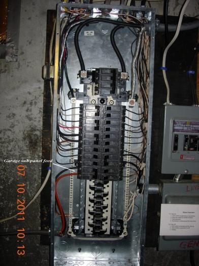 Garage Sub Panel Questions-main-electric-panel-2011-002b.jpg
