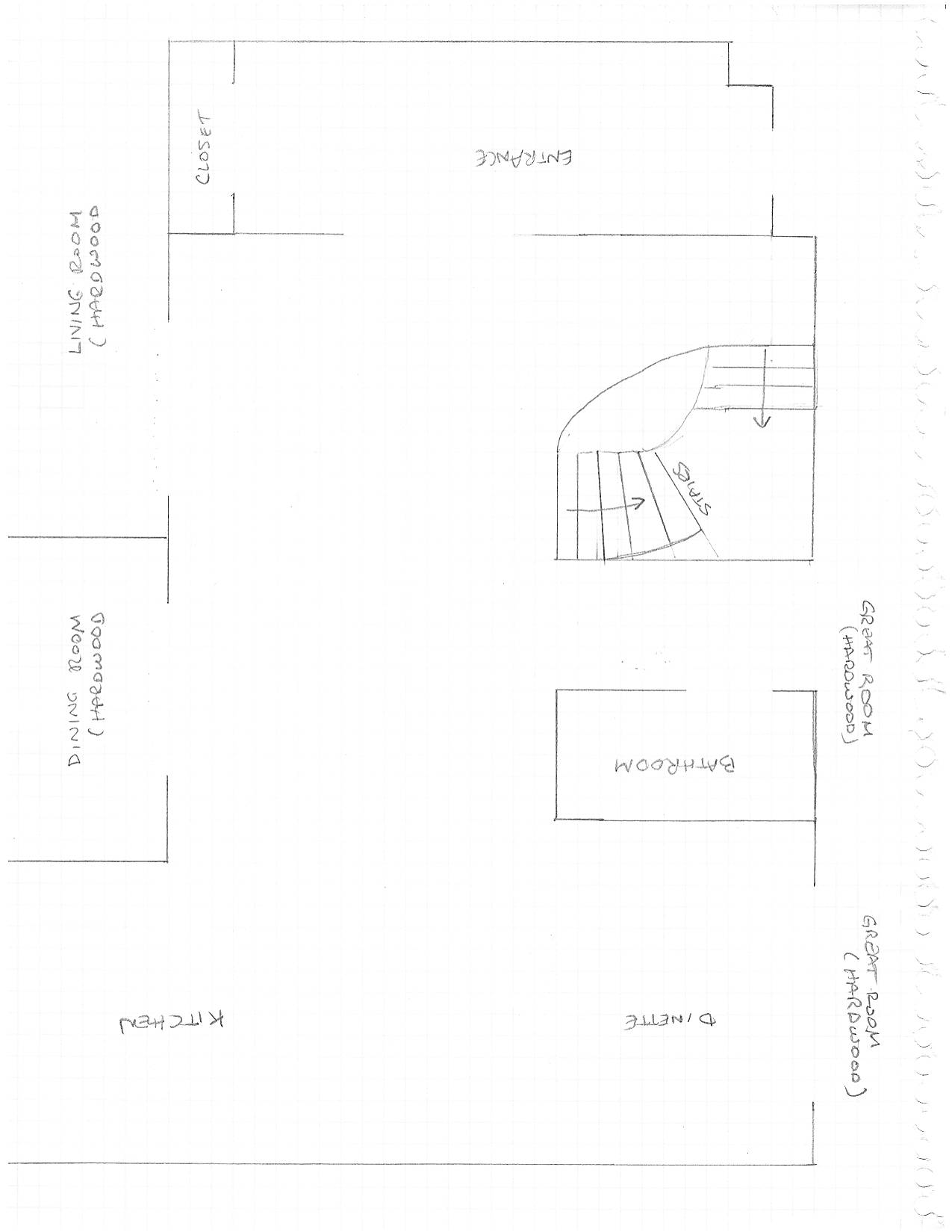 Tile install help/advice needed ASAP-main-floor-plan-tiles.jpg