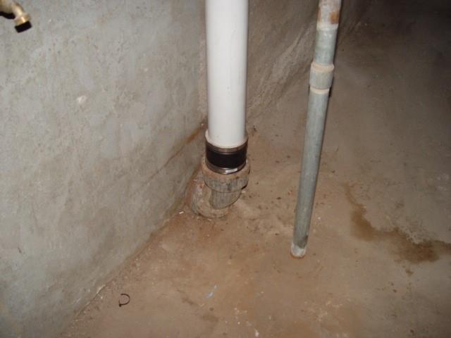 main sewer line issue-main.jpg