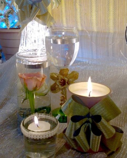 Console Table Decorating ideas-main-qimg-47f04a3f3602a03c739a972cd2705ca2-c.jpg