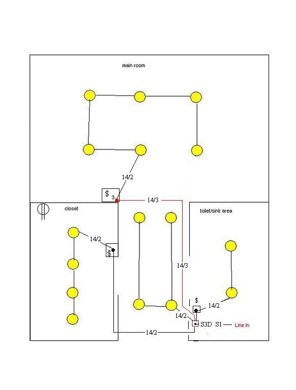Wiring help please-main-room.jpg