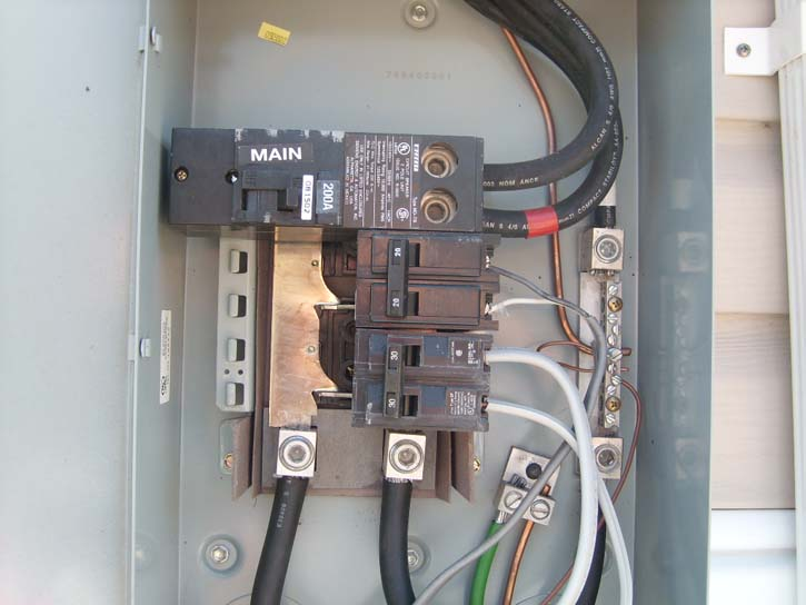 Sub Panel-main1.jpg