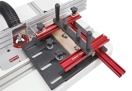 How do I square a router fence to the miter slot?-main_coping-sled-beauty-1.jpg