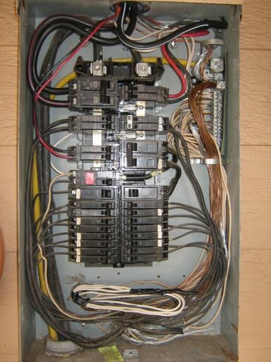 GE main panel neutral bar full -- options?-main_panel.jpg